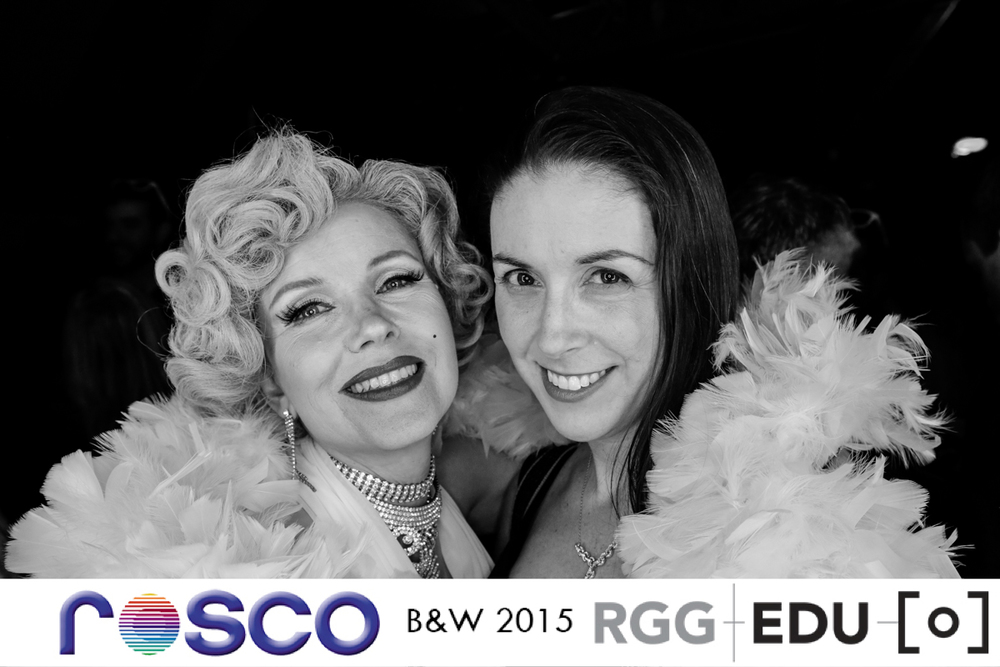 RGG_EDU_Black_and_White_Expo_After_party_WPPI_2015-9563.jpg
