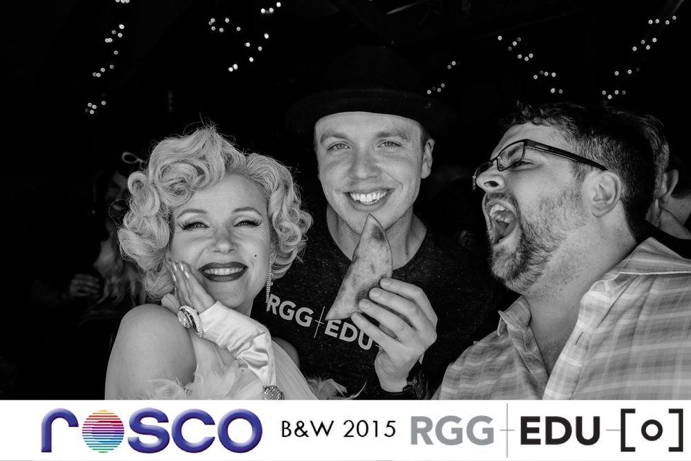 RGG_EDU_Black_and_White_Expo_After_party_WPPI_2015-9569.jpg