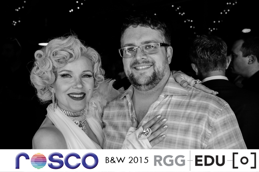 RGG_EDU_Black_and_White_Expo_After_party_WPPI_2015-9575.jpg