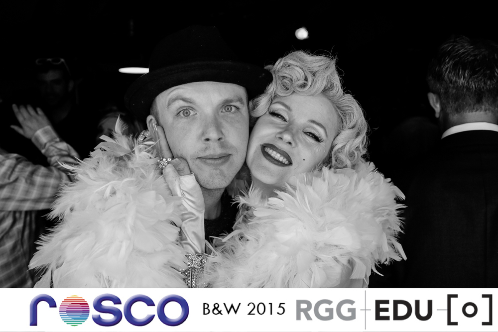 RGG_EDU_Black_and_White_Expo_After_party_WPPI_2015-9579.jpg