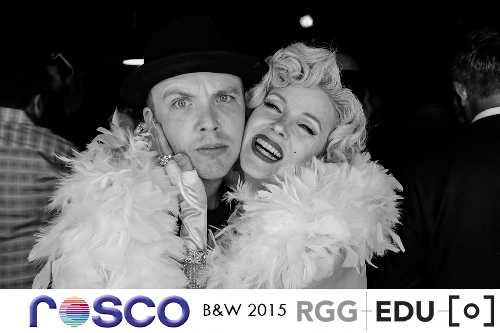 RGG_EDU_Black_and_White_Expo_After_party_WPPI_2015-9584.jpg