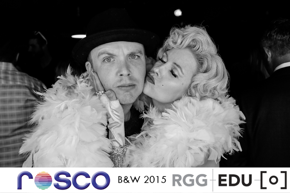 RGG_EDU_Black_and_White_Expo_After_party_WPPI_2015-9589.jpg