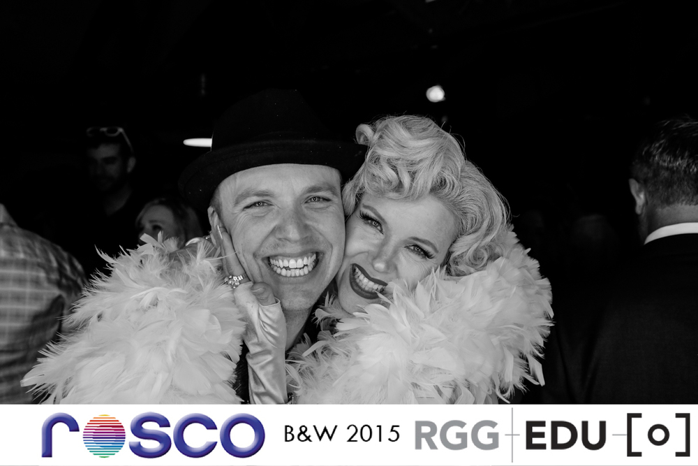 RGG_EDU_Black_and_White_Expo_After_party_WPPI_2015-9598.jpg