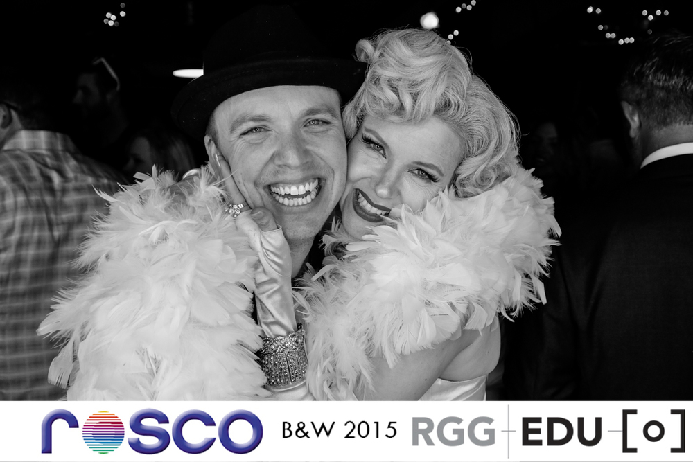 RGG_EDU_Black_and_White_Expo_After_party_WPPI_2015-9595.jpg
