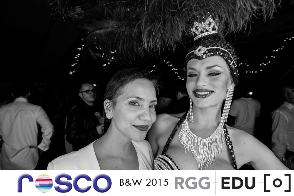 RGG_EDU_Black_and_White_Expo_After_party_WPPI_2015-9606.jpg