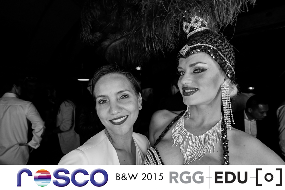 RGG_EDU_Black_and_White_Expo_After_party_WPPI_2015-9610.jpg