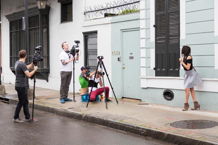 RGG_EDU_Dani_Diamond_Tutorial_New_Orleans_Portraits_Photography-1805.jpg