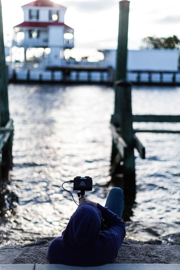 RGG_EDU_Dani_Diamond_Tutorial_New_Orleans_Portraits_Photography-2167.jpg