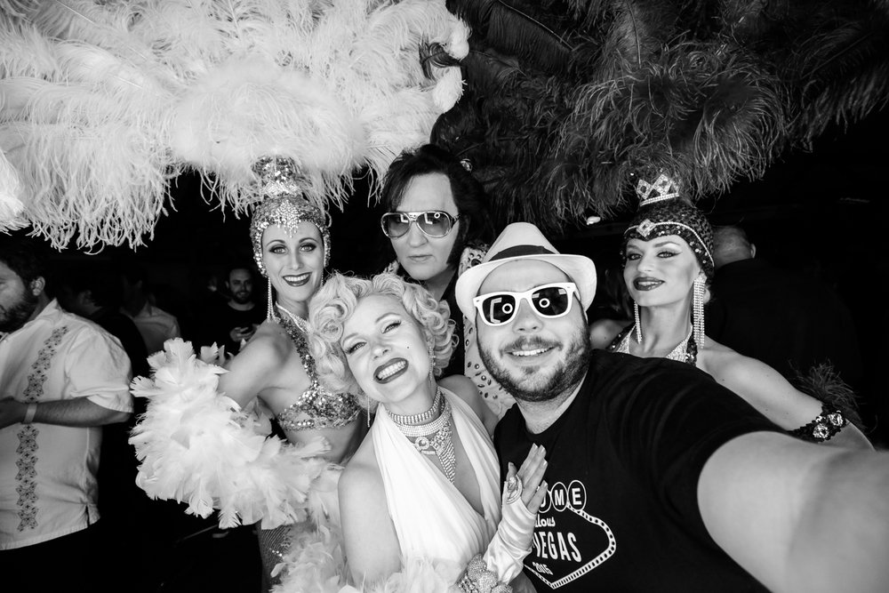 RGG_EDU_Black_and_White_Expo_After_party_WPPI_2015+WPPI AFTER PARTY-9203.jpg