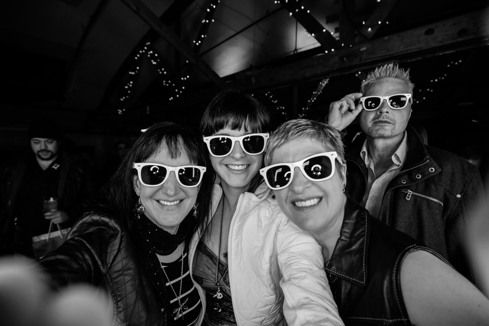 RGG_EDU_Black_and_White_Expo_After_party_WPPI_2015+WPPI AFTER PARTY-8492.jpg
