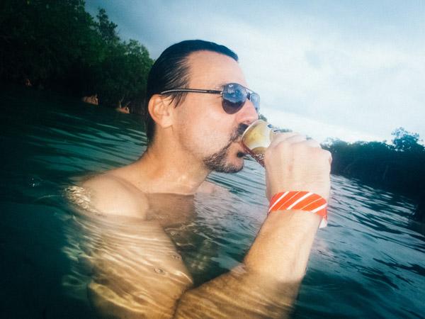 Robert Timko - puerto-rico-2016-11-09-PB121386 (1).jpg