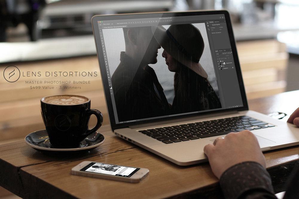 Blog_image_master.jpg