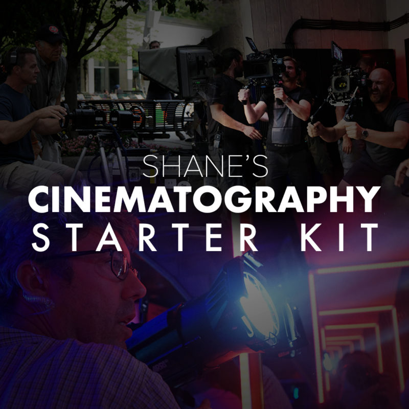 Cinematography-Starter-Kit_1x1-800x800.jpg