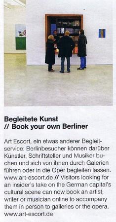 LufthansaMagazin.jpg