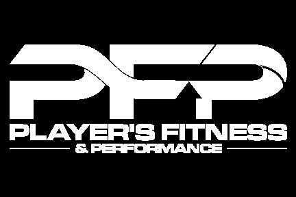 pfpLogoType_White.png