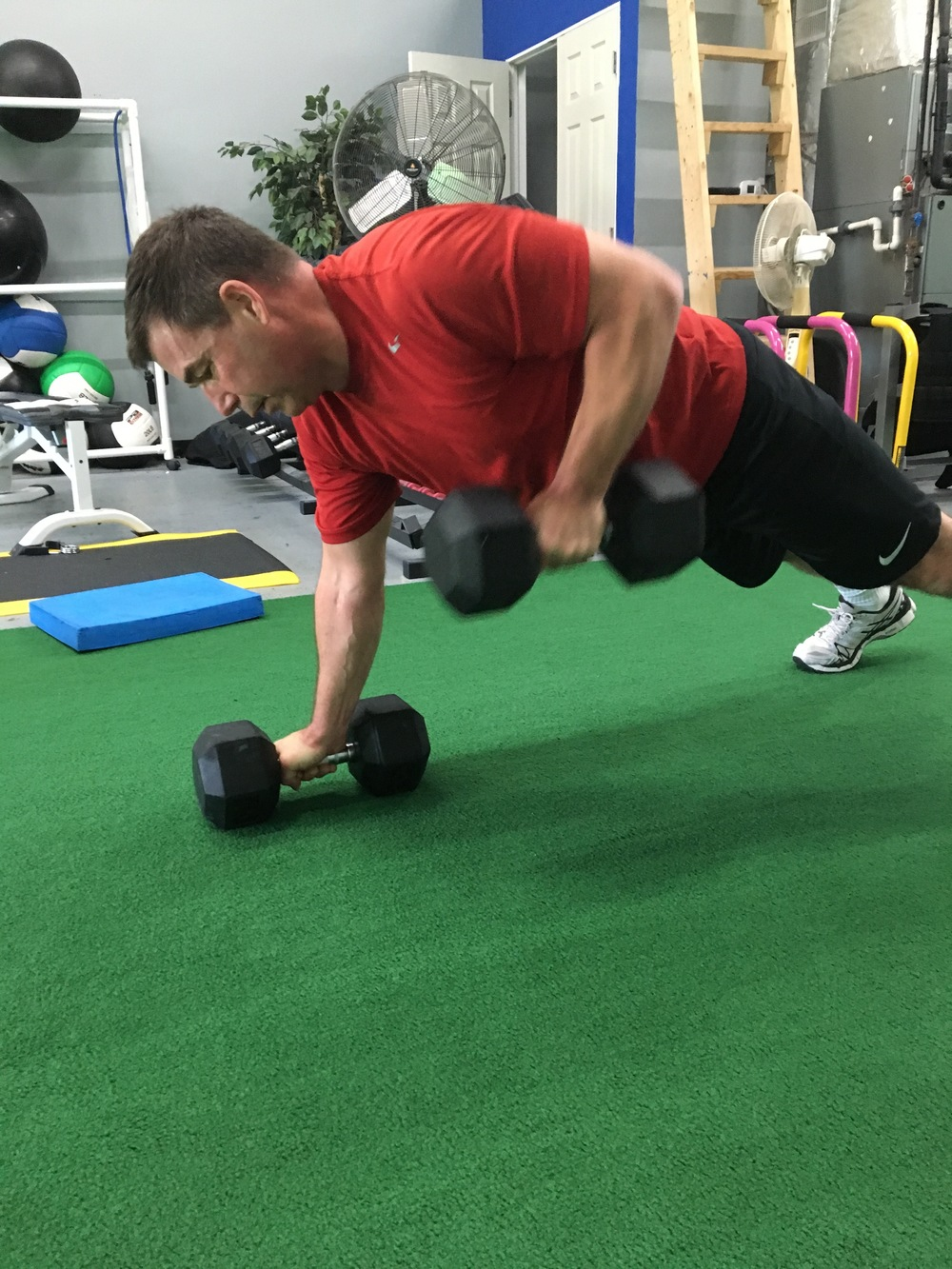 personal-training-frederick-md