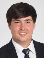 Luke Nealley, Carnegie Mellon Football