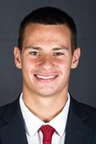 Matt Sweeney, Shenandoah Univ. Soccer