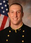 Sean Reaver, D1 Football Navy