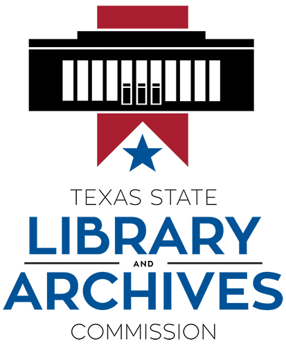 TSLAC Logo.jpg
