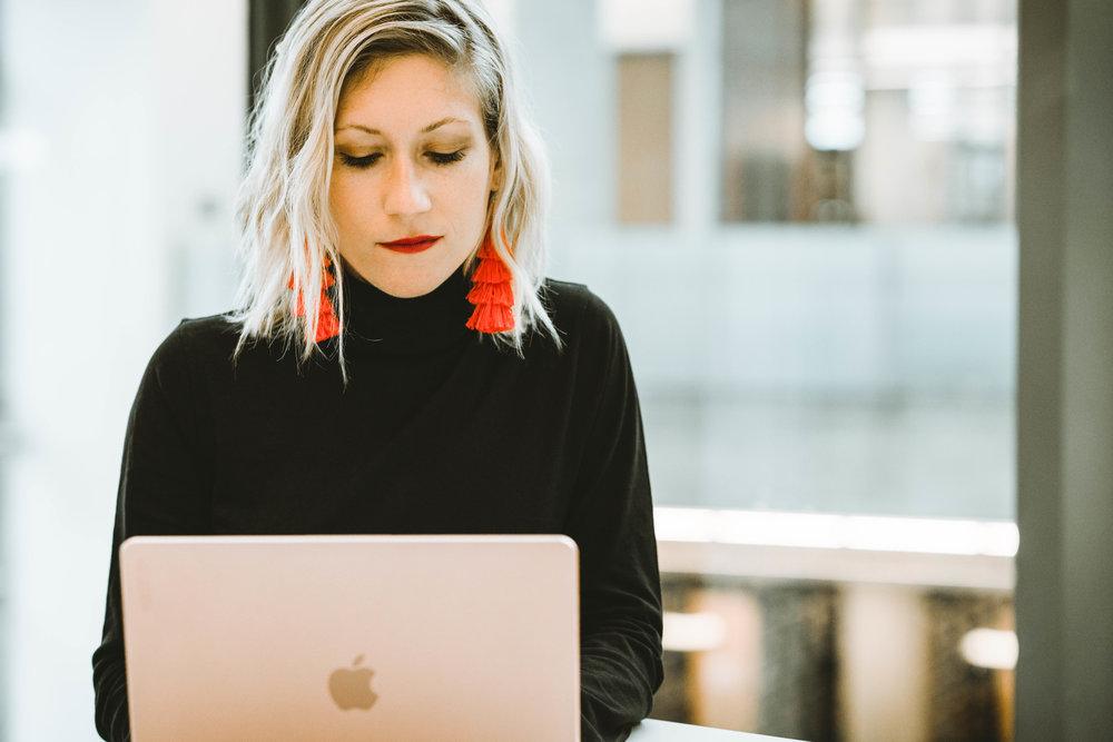 Austin Book Editor Jess Hagemann.jpg