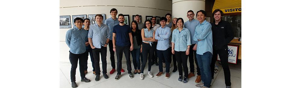lab photo 2018 (5yr).jpg