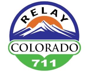 Relay Colorado Quality Image.jpg
