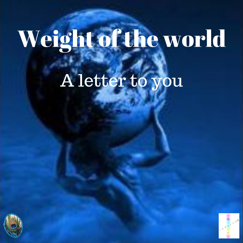 Weight of the worldLetter.png