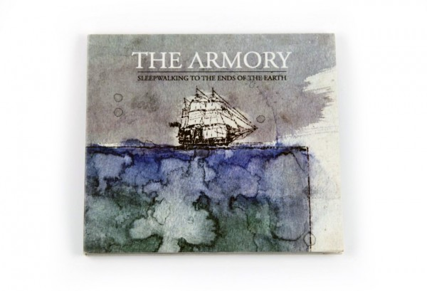 Armory-Cover-600x409.jpg