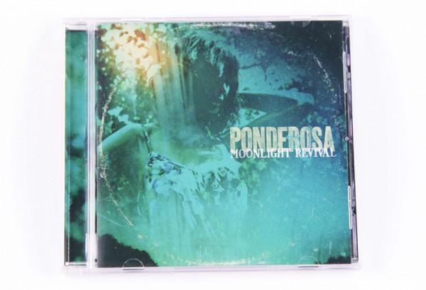 PondoCover-600x409.jpg