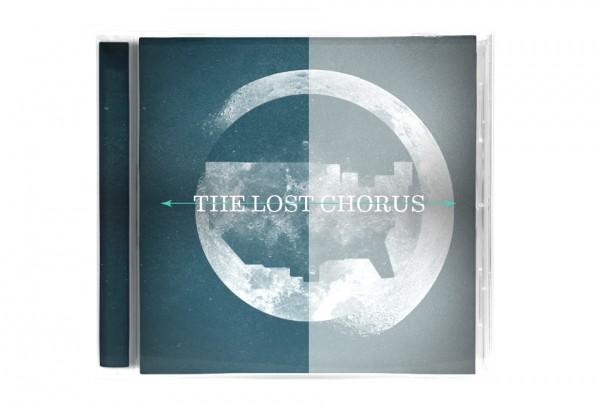 TheLostChorusCD-600x409.jpg