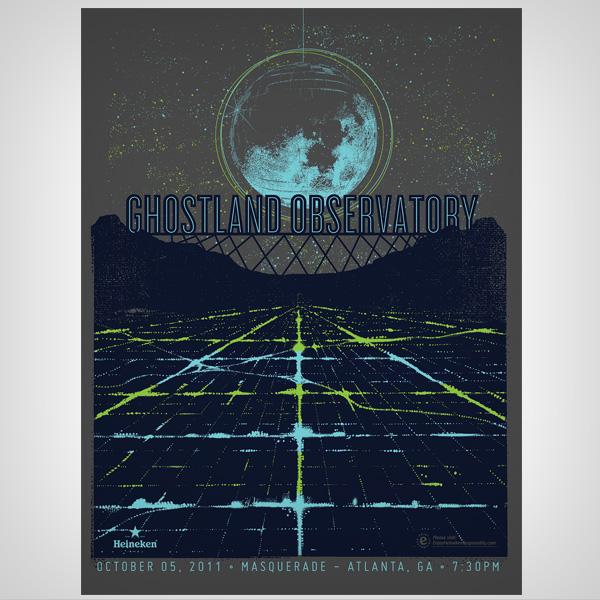 Ghostland2.jpg