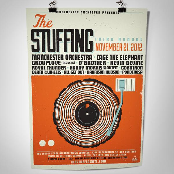 Stuffing2.jpg