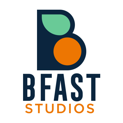 BfastStudios.jpg
