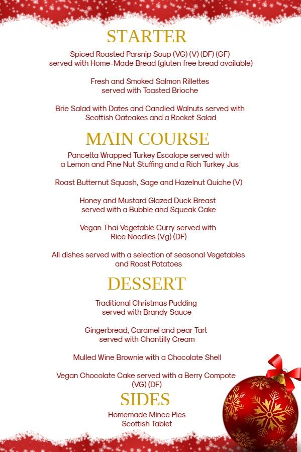 Christmas Lunch Menu 2018.jpg