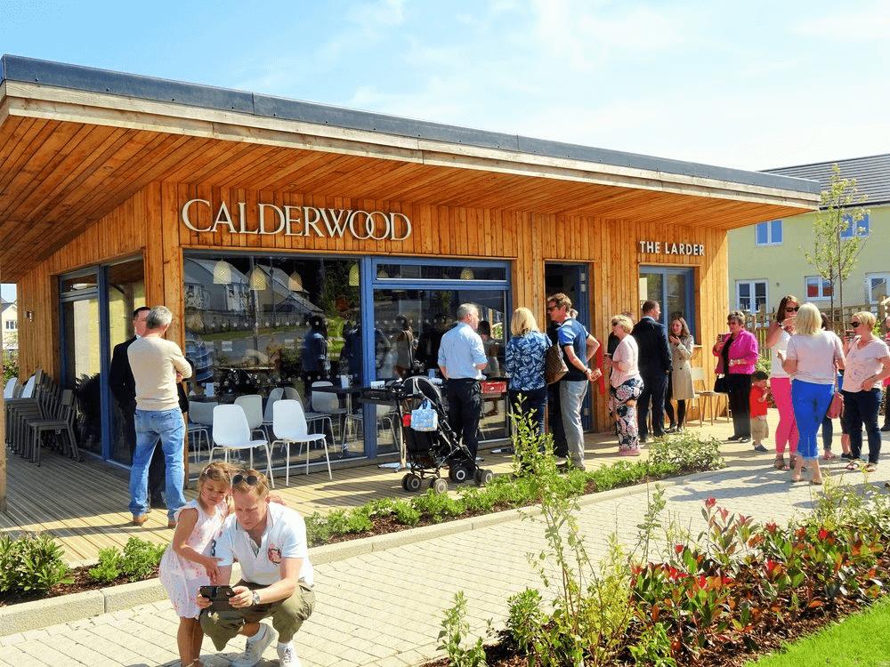 calderwood.png