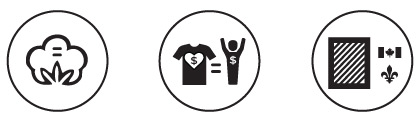 icon_coton-bio-equitable-impression-canada-quebec-HARDI-tshirt