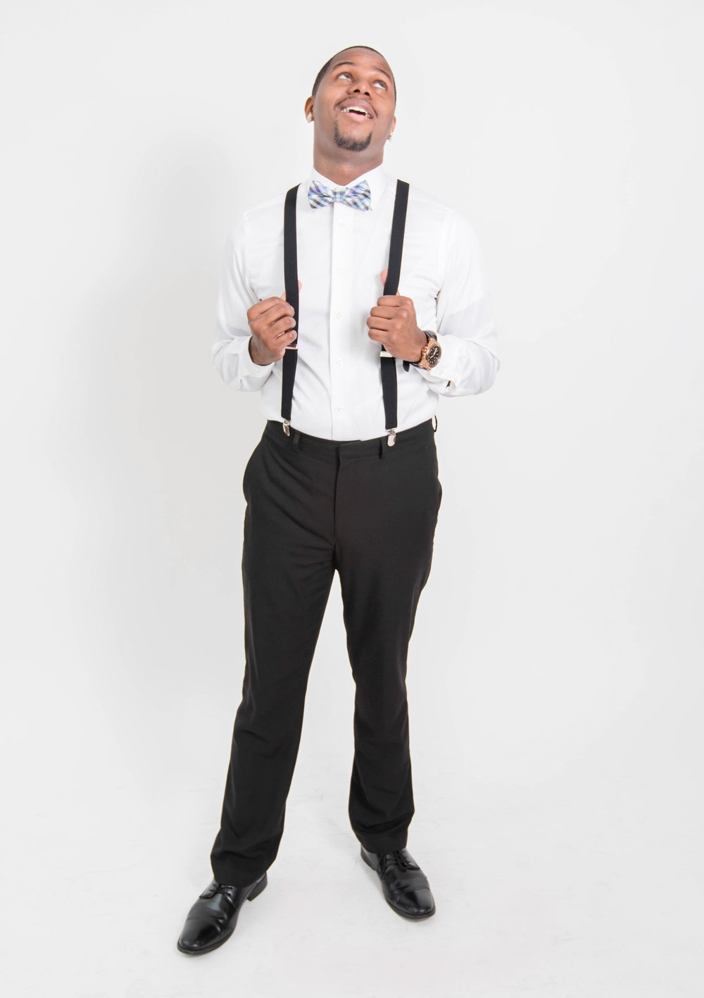 Tony Famous suspenders model.jpg