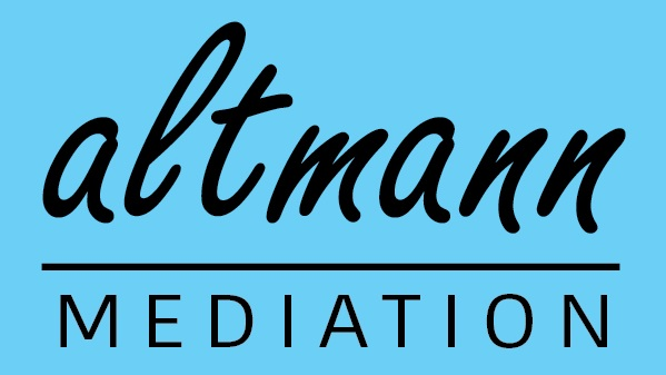 Altmann Mediation