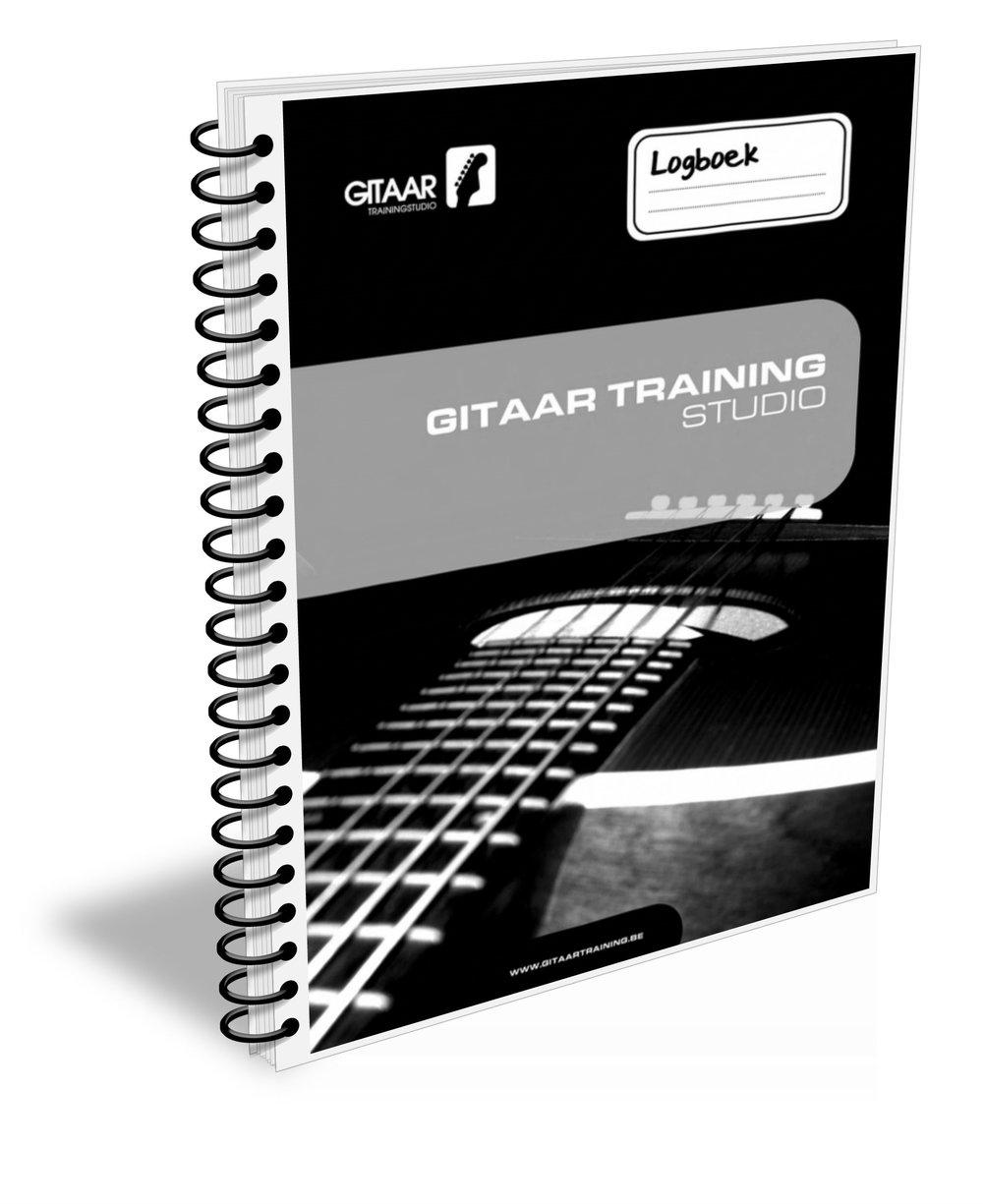 oefenlogboek voor gitaar.jpg