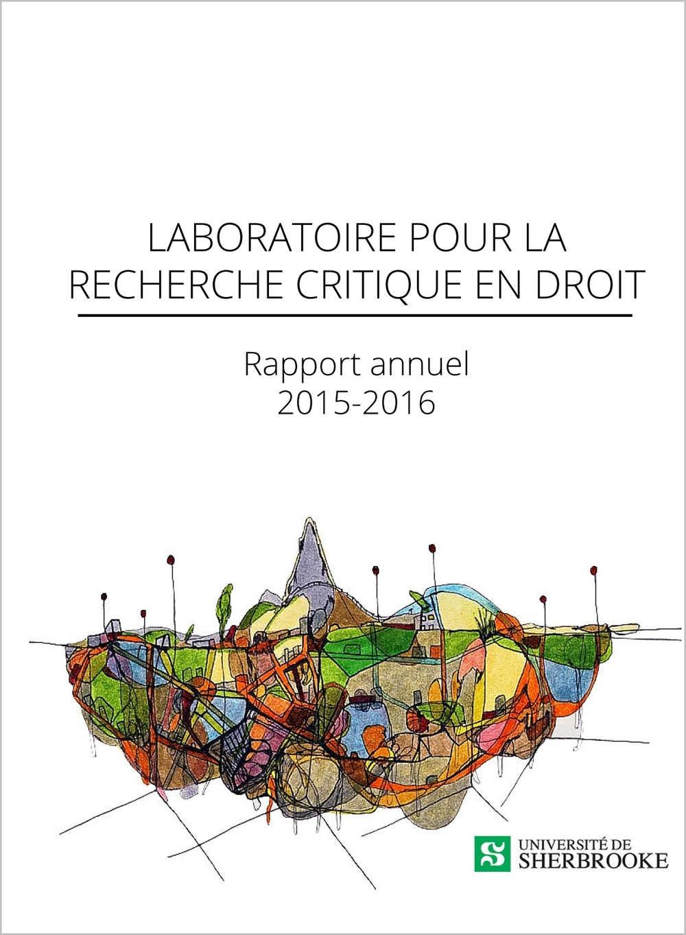 Click here to download our 2015-2016 Annual Report (in French only)
