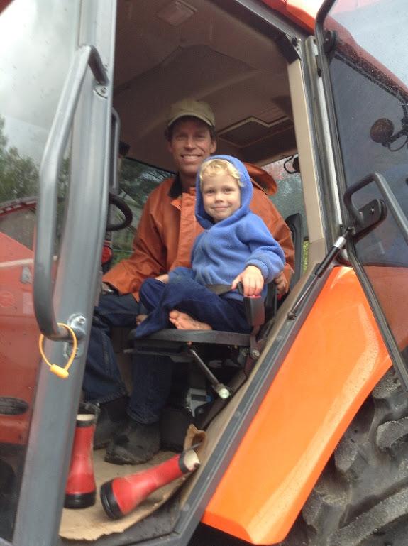 Bruce Jesse tractor.jpg