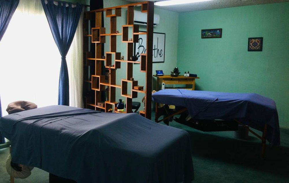 room2 (1).jpg