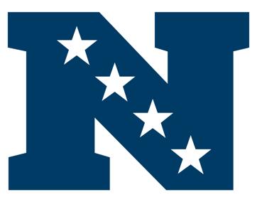 NFC - Est. 2014