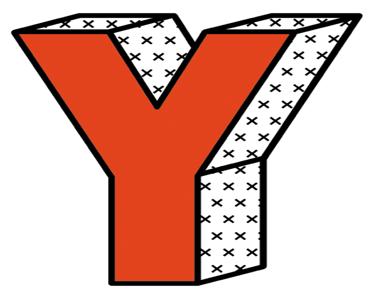 YFC - Est. 2017