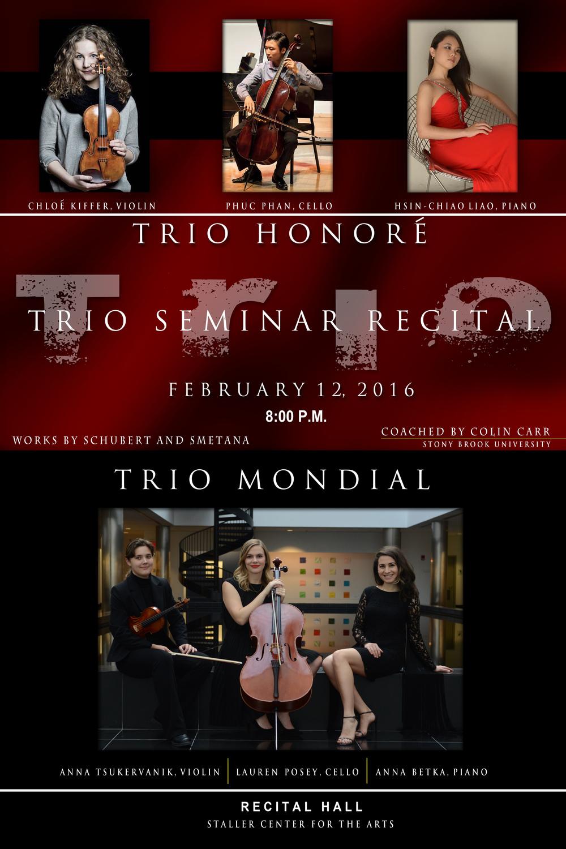 Trio Seminar Recital 2016.jpg