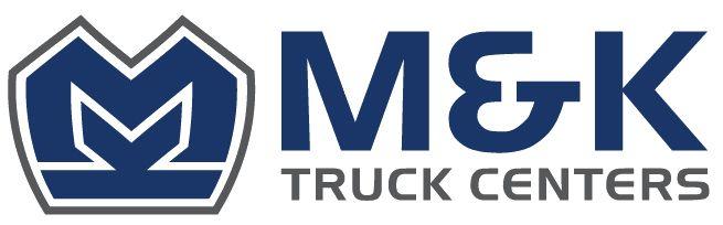 www.MKTruckCenters.com -