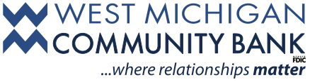 Horizontal Logo and Mission FDIC.png