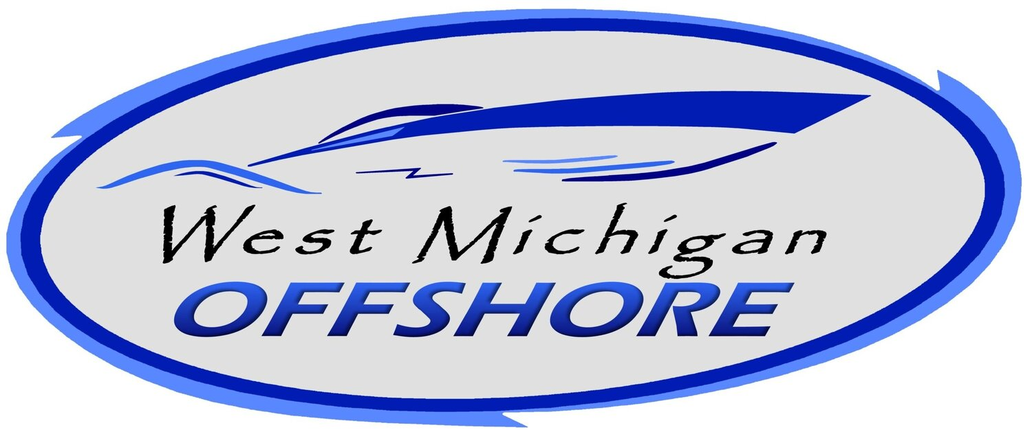 West Michigan Offshore