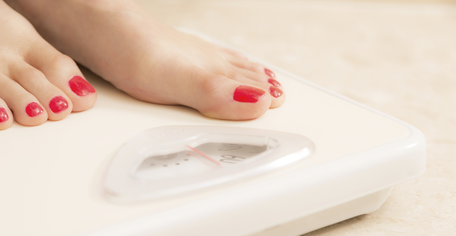Eating Disorders in the Workplace — L&L CONSULTING
